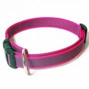 Collares Julius-K9 Color-Gris