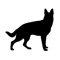 arnes-perro-pastor-aleman
