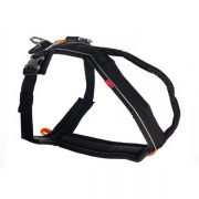 arnés para perro line harness de non-stop