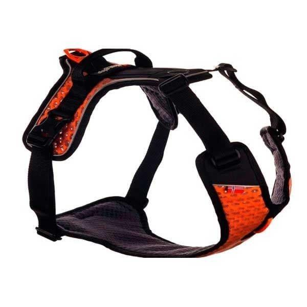 arnés para perros ultra harness de non-stop