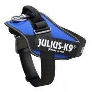 Arneses Julius-K9 IDC Powerharness