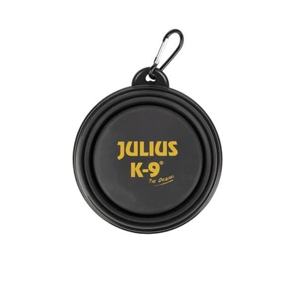 bebedero julius k9