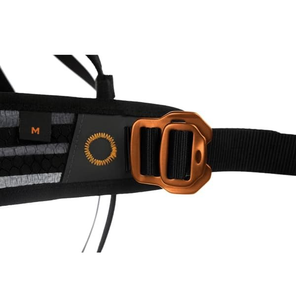 Cinturon de canicross CaniX belt de Non-stop dogwear