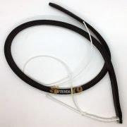 cinta de cuero para látigos de IGP