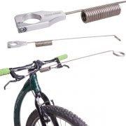 antena para bikejoring