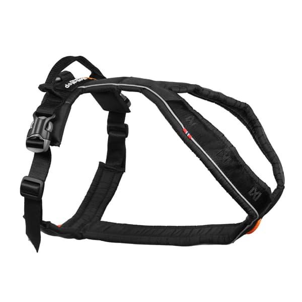 Line Harness Non-stop dogwear